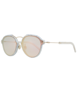 Christian Dior Sunglasses for Women Dior Eclat GBZ 60 - $222.50