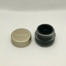 Stila Got Inked Cushion Eye Liner - Black Obsidian Ink - $8.99