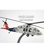 """UH-60 Black Hawk (Blackhawk) NAVY HSC-2 """"Fleet Angels"""" 1/72 Scale Diecas... - $84.14"""