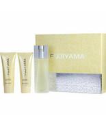 New FUJIYAMA by Succes de Paris #199155 - Type: Gift Sets for WOMEN - $24.50