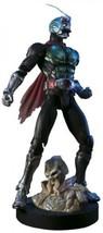 Nuovo S. I.C.Mascherato Kamen Rider 1 Action Figure Bandai Tamashii Nazioni - $64.89