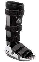 Breg BL510009 J Walker Plus Boots Extra Large - $160.44