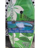 """KAHALA PRO 36"""" BOOGIE BOARD BY WHAM-O (case of 5) - $200.00"""