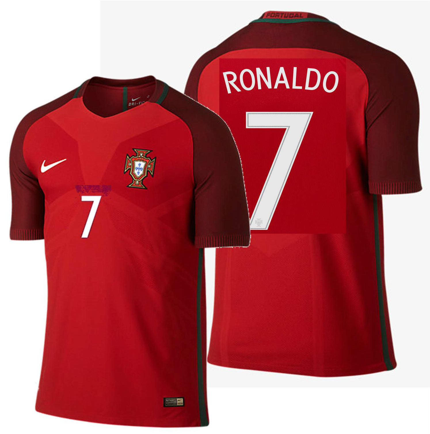 cristiano ronaldo jersey - 991×1000