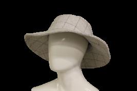 Nine West Women's Floppy Fabric Hat - $19.31