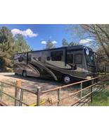 2007 Legend 40QS FOR SALE IN Cody, WY 82414 - $102,500.00