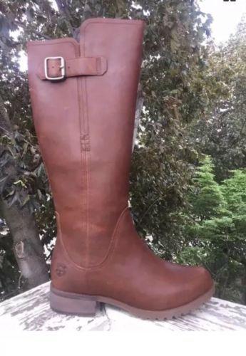 Timberland Women's Banfield Tall Waterproof and 50 similar items