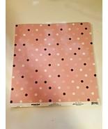 25 Sheets Acid free Scrapbook Art Card Photo Album Designer Craft Paper ... - $6.92