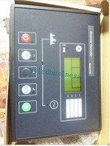 NEW  DSE5110 Control Unit LCD Display Module 90 days warranty - $166.25