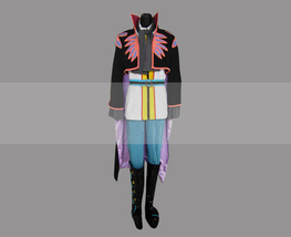 Tales of Graces Richard Cosplay Costume Buy - $140.00