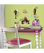 RoomMates RMK2795SCS Girl Meets World Peel and Stick Wall Decals (Set of... - $8.70