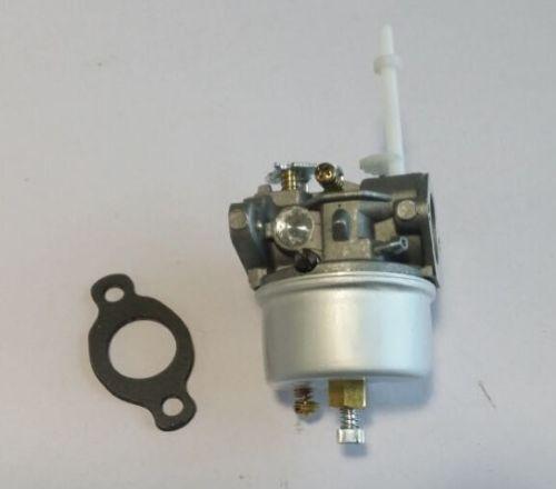 Carburetor Gasket For TECUMSEH 7hp Snowking Engine 631954 H70 HSK70 Ariens Toro