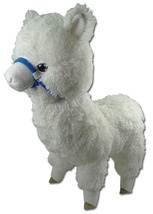 Arpakasso: Grass Mud Horse Plush GE52532 Brand NEW! - $29.99