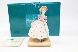 SALETOY STORY Bo Peep WDCC Walt Disney Classic Collection Toy - $244.72