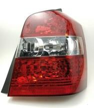 04 05 06 07 HIGHLANDER TAIL LIGHT Passenger OEM  2004-2007 Toyota Right - $81.30