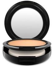 New MAC Studio Fix Powder Plus Foundation C5 100% Authentic - $31.08