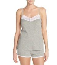Lauren Ralph Lauren Pointelle Short Pajamas in ... - $28.71