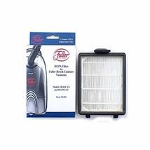 Fuller Brush FB-& PT2 Series Canister Vacuum Hepa Filter Genuine Part # ... - $305,54 MXN