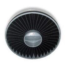 Hoover Elite Rewind U-5507-900 Series Vacuum Cleaner Filter Assembly Par... - $13.99