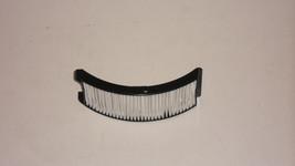 Bissell Upright Vacuum Cleaner Type 12 Odor Hepa Filter Generic Part # 914 - $15.99