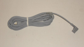Kirby G & G7 Series Upright Vacuum Cleaner Cord Assembly Genuine Part # ... - $39.99