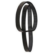 Hoover Dial A Matic Upright Vacuum Cleaner Flat Belts 2 Pk Generic Part ... - $7.99