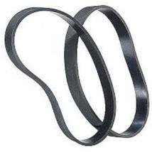 Fuller Brush FB-75,Upright Vacuum Cleaner Flat Belts { 2 Belts } Part # ... - $171,78 MXN