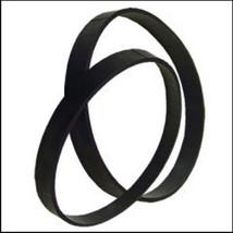 Hoover Concept Upright Vacuum Cleaner Flat Belt { 2 Belts }Generic Part ... - $6.99