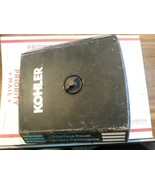 Used Kohler Engine CV/Ch680 Command Pro 22.5hp 674cc Air Filter Cover - $44.89