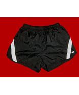 Champion Shorts sample item