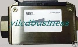 KEYENCE FD-MH500A 500L sensor 60 days warranty - $1,235.00