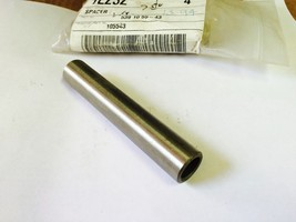 Husqvarna OEM Spacer 539105543  *NEW*OD - $11.87