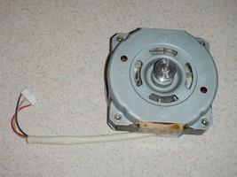 Panasonic Bread Maker Machine Electric Motor for Model SD-YD20 SD-YD200 SD-YD205 - $28.04
