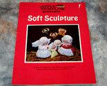 Patt soft sculpt 1 thumb155 crop