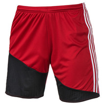 Adidas 2016 Men's Regista 16 Shorts Training Short Sleeve Football Socce... - $28.49
