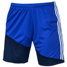 Adidas 2016 Men's Regista 16 Shorts Training Short Sleeve Football Socce... - $31.99