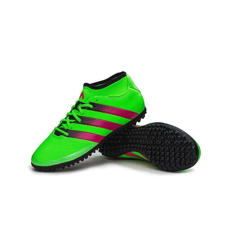 Futsal Shoes Size