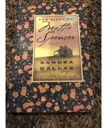 The Diary of Mattie Spenser by Sandra Dallas (1998, Paperback, Revised) - $3.96