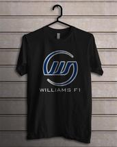 William f1 black thumb200