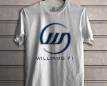 William f1 white thumb155 crop