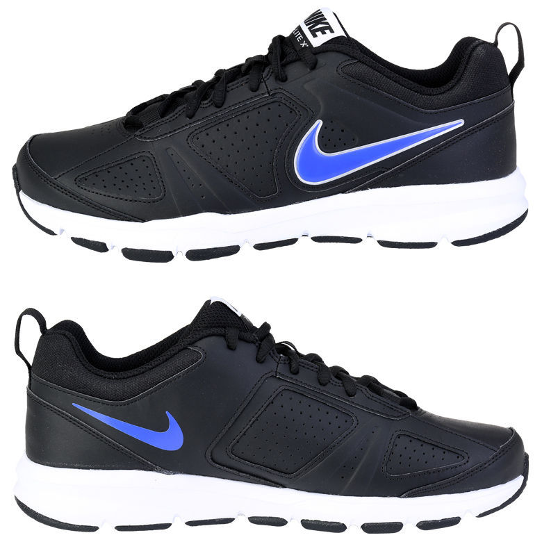 nike t lite xi sl running shoes sneakers and 50 similar items. Black Bedroom Furniture Sets. Home Design Ideas