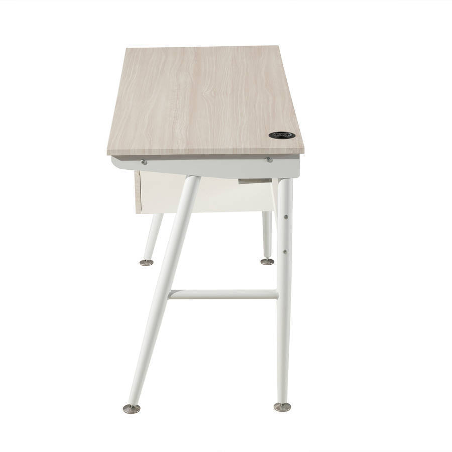Brilliant  Office Home Table Furniture Workstation NO TAX  Desks Amp Home Office
