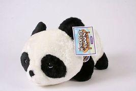 Harvest Moon: Natsumi Panda Plush Brand NEW! - $39.99