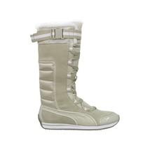 Puma Boots Kami Wns, 34990807 - $186.00