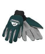 NFL Philadelphia Eagles Super Bowl LII 52 Champions Utility Gloves - $11.95
