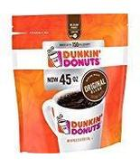 Dunkin' Donuts Original Blend Ground Coffee, Medium Roast (45 oz.) - PAC... - $62.36