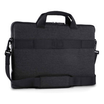 XSD-838041 DELL Professional Carrying Case Sleeve for 14 Notebooks PF-SL... - $28.98