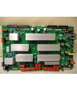 Samsung BN96-09758A(LJ92-01628A,LJ41-05754A) - $67.50