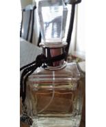 Juicy Couture Perfume Spray 3.4 oz 100 ml 85 % ... - $34.99