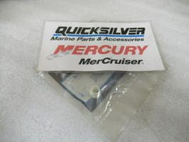U4 Genuine Mercury Quicksilver 23-26856 Bushing OEM New Factory Boat Parts - $3.22